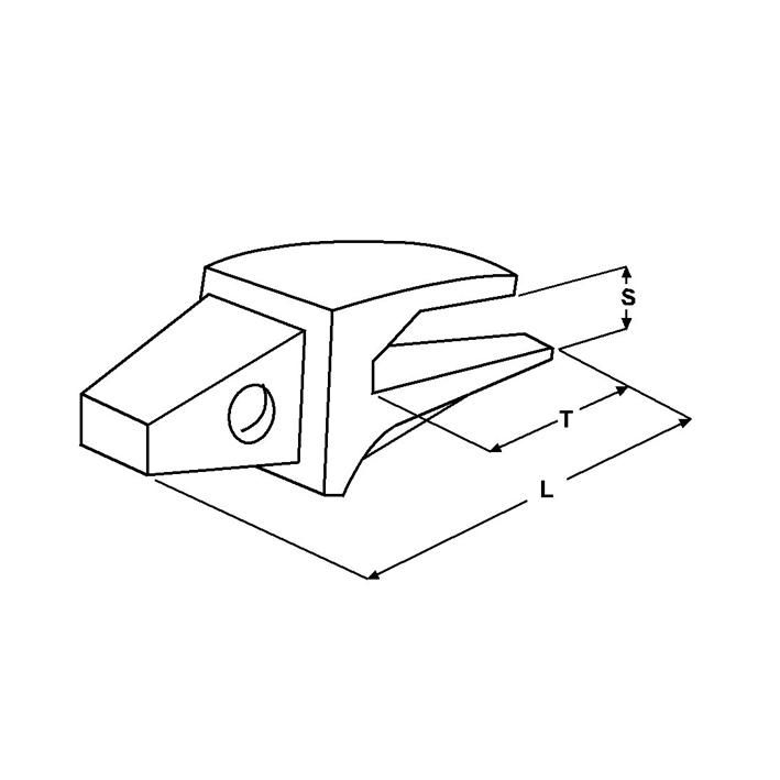 adapter_sistemi_j_2