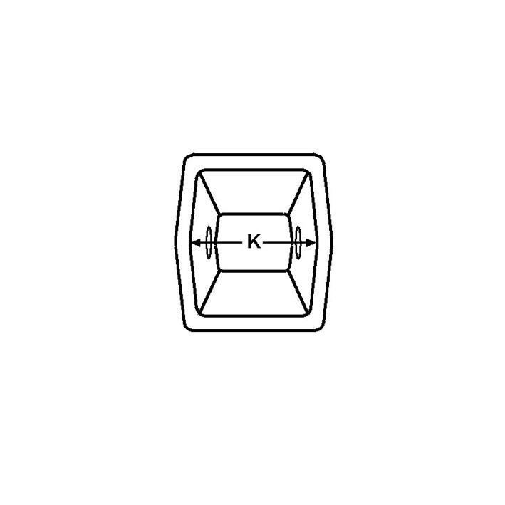 dlinnie_koronki_sistemi_j_3