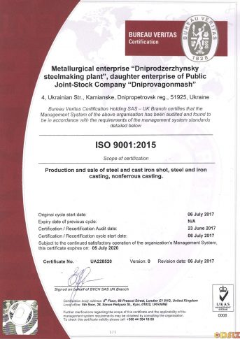 iso9001-2015 (3)